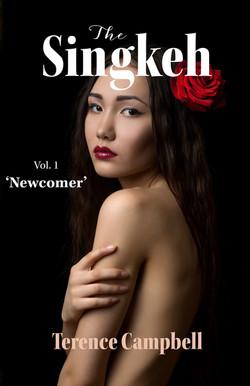 Singkeh_cover_ finalised.jpg