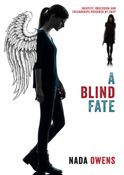 A Blind Fate_Front_cover.jpg