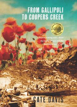 From Gallipoli Front.jpg