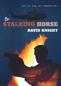 The_Stalking Horse_Front.jpg