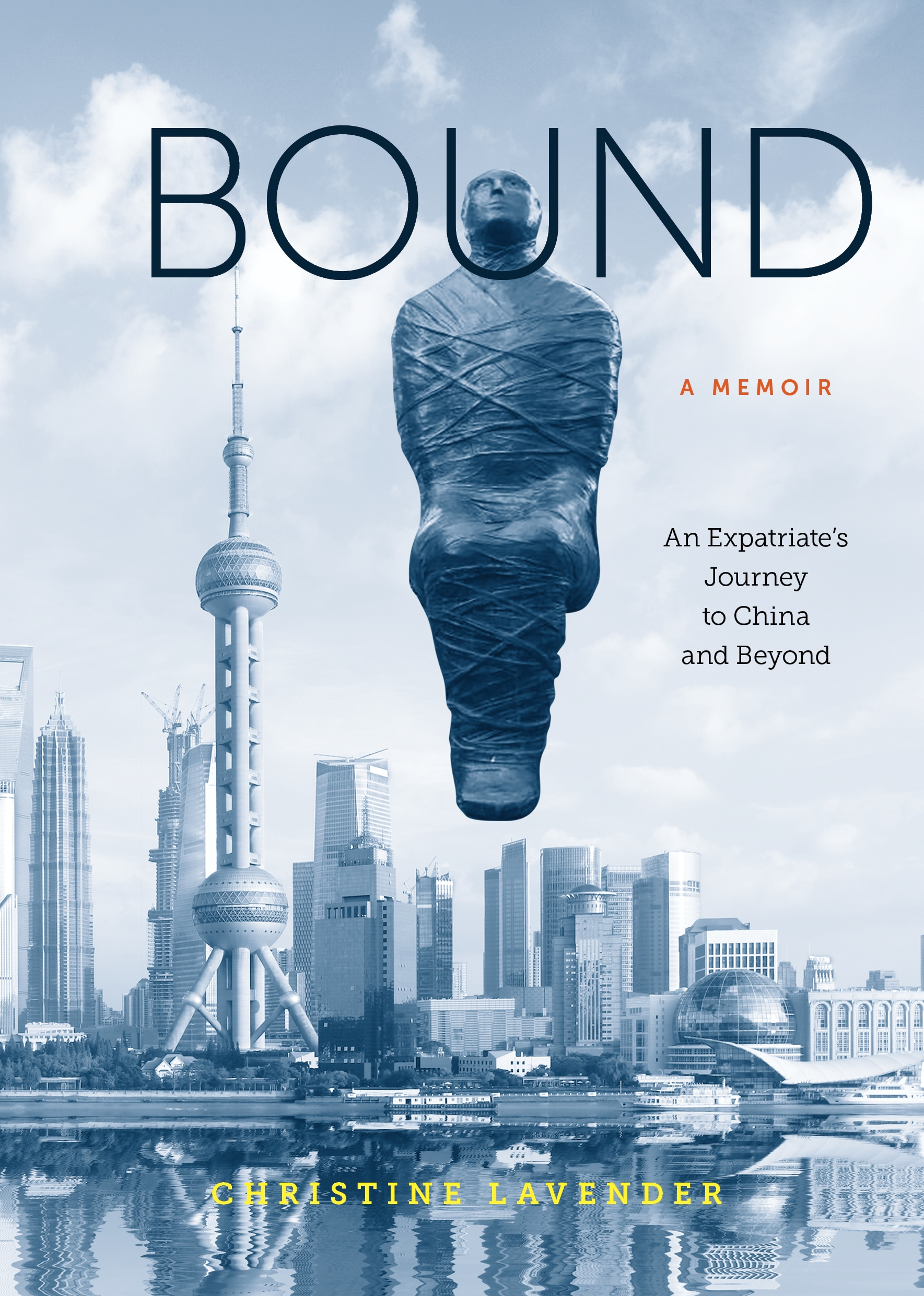 Bound_Front_Cover.jpg
