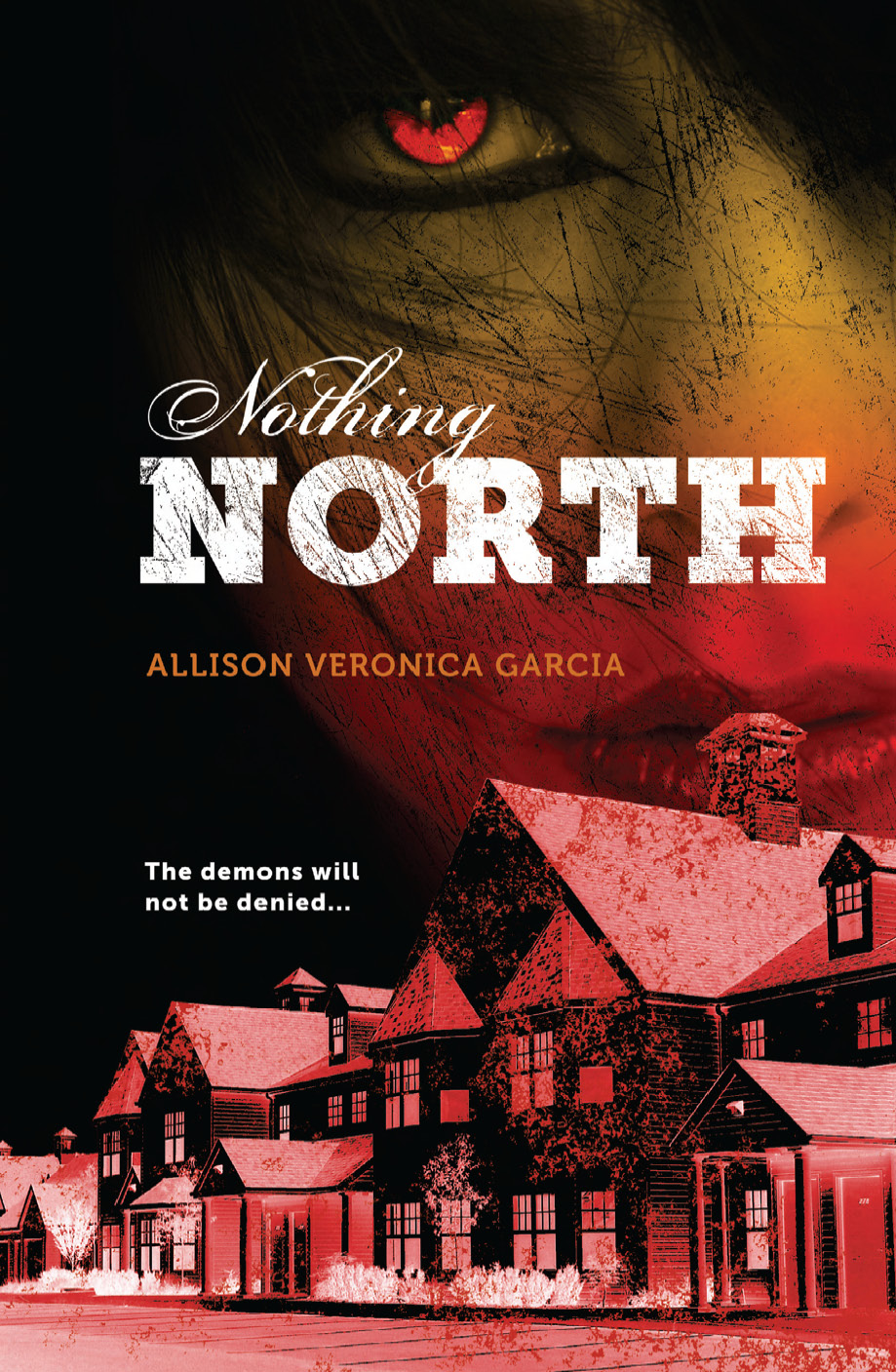 Nothing North_Front_03.03.2012.jpg
