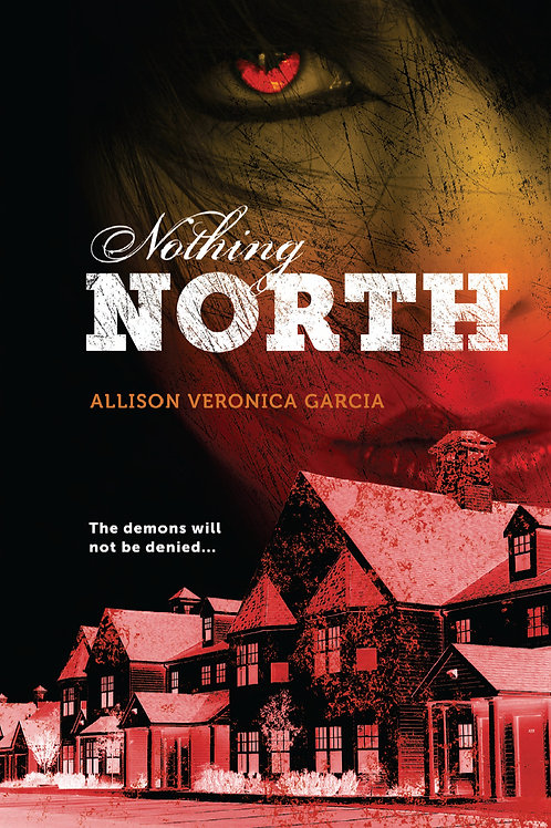 Nothing North