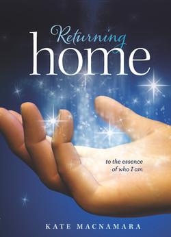 Returning_Home_20.-3.2012_Final_Front.jpg