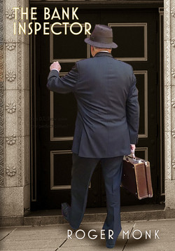 Bank Inspector_The_Front_cover (8).jpg