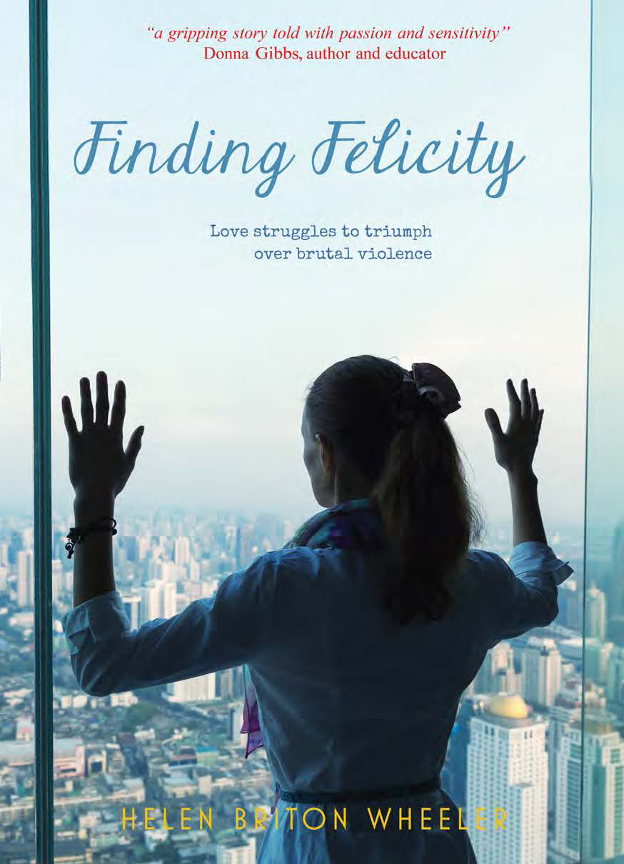 Final_Proofs_Front Cover - Finding Felicity.jpg
