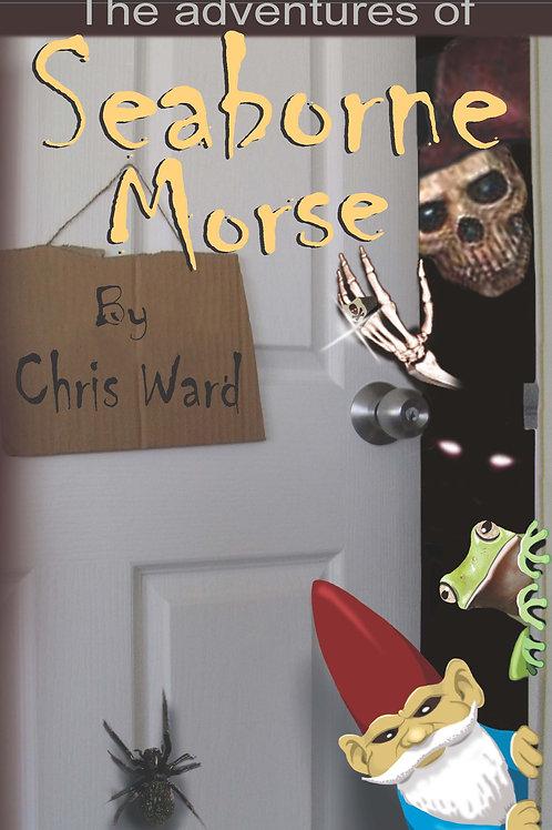 The adventures of Seaborne Morse