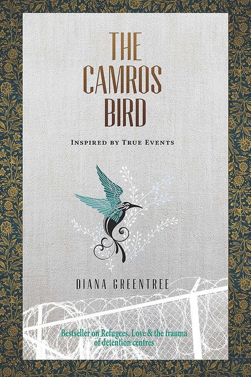 The Camros Bird
