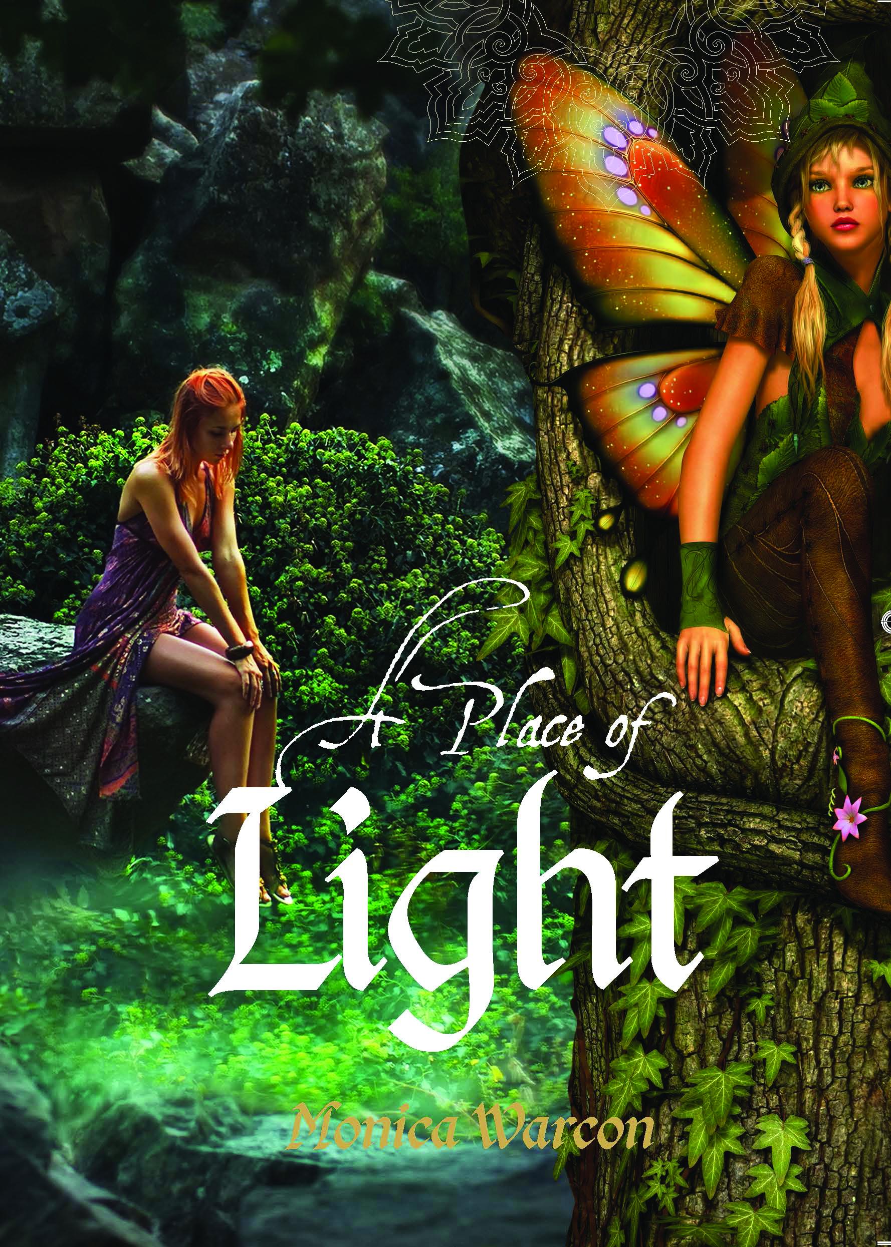 Place of Light_Chosen_Front_final.jpg