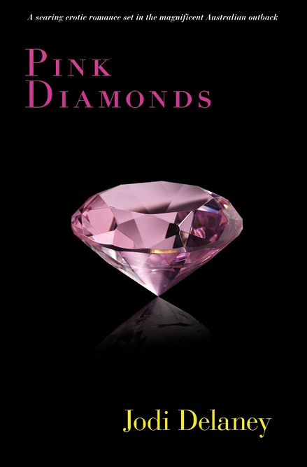 Pink Diamonds Front.jpg