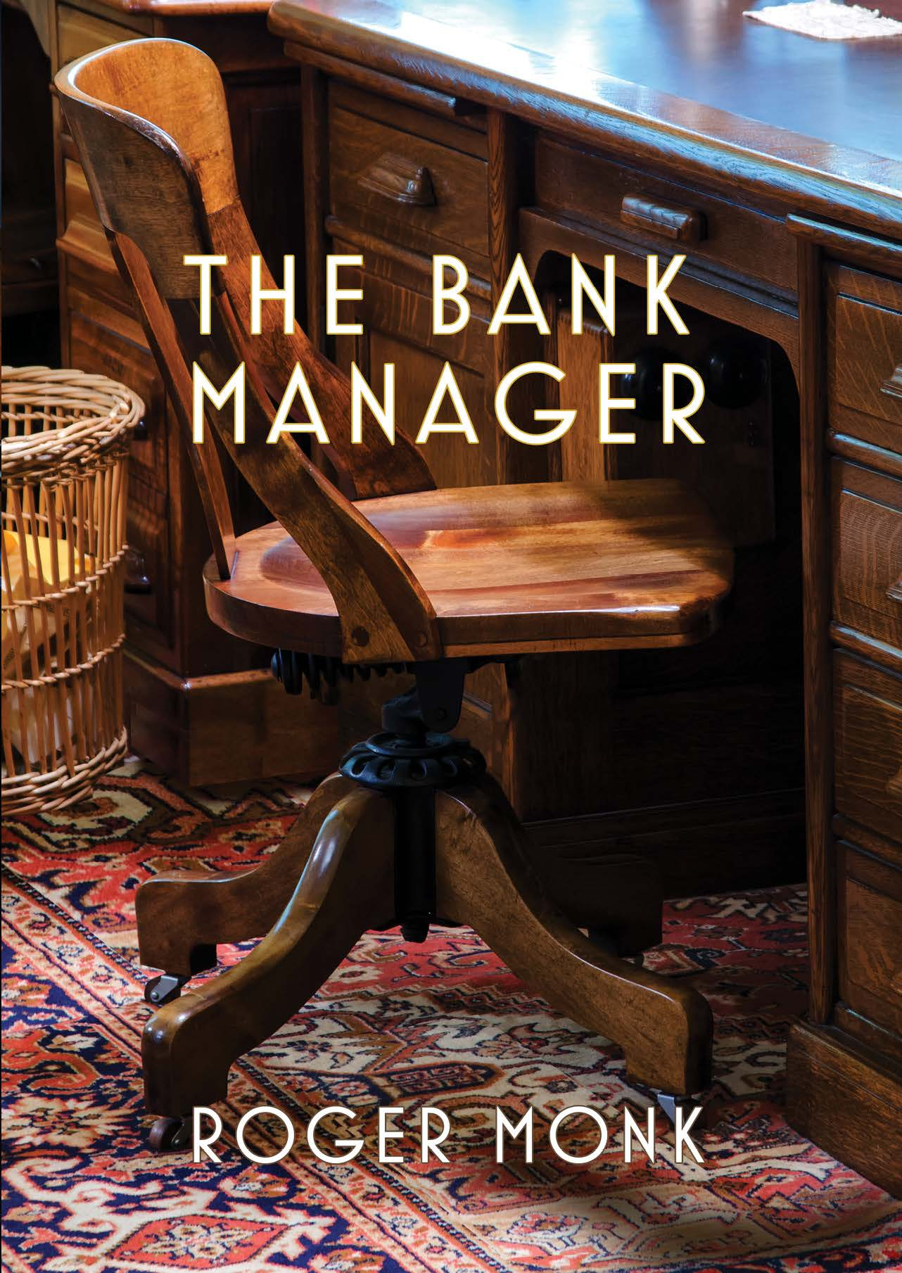The_Bank Manager_Front.jpg