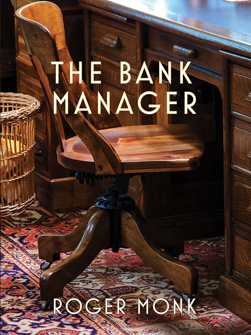 The Bank Manager