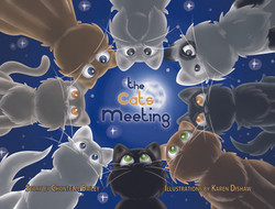 Front cover_The Cats Meeting.jpg