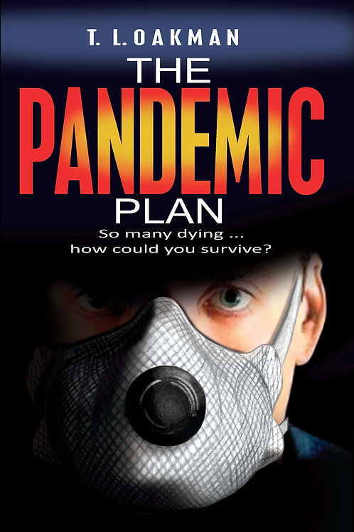 The Pandemic Plan