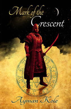 Mark_of_the_Crescent_Front.jpg