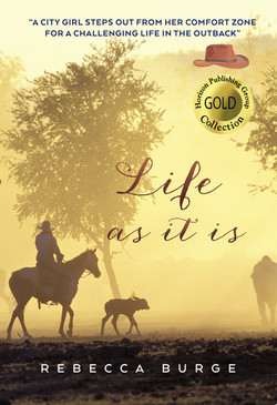 Life As It Is_FRONT_Cover.jpg