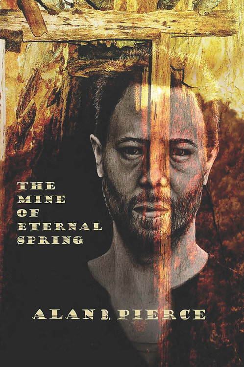 The Mine of Eternal Spring