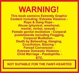 WARNING - 1.jpg