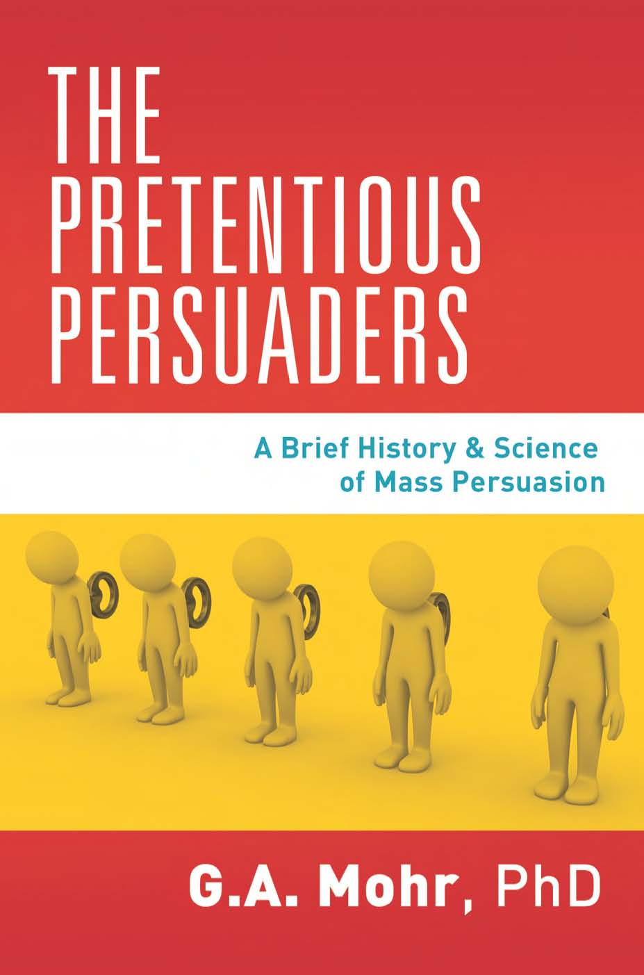 Pretentious Persuader_Cropped_06_11_11.jpg