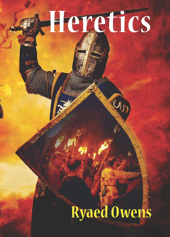 Heretics Front.jpg