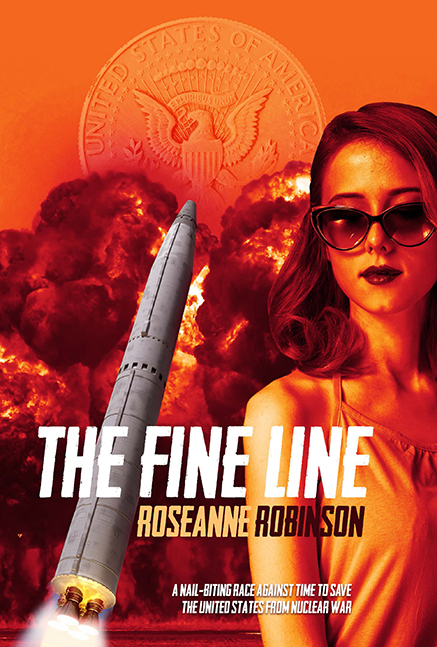 The Fine Line.jpg