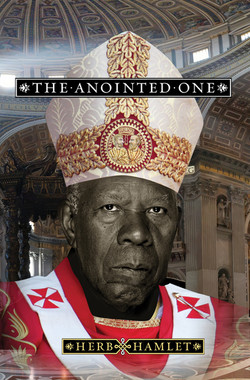 The Annointed One_The.jpg