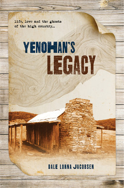 Yenohan's_Legacy.jpg