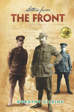Letters from the Front_FRONT.jpg
