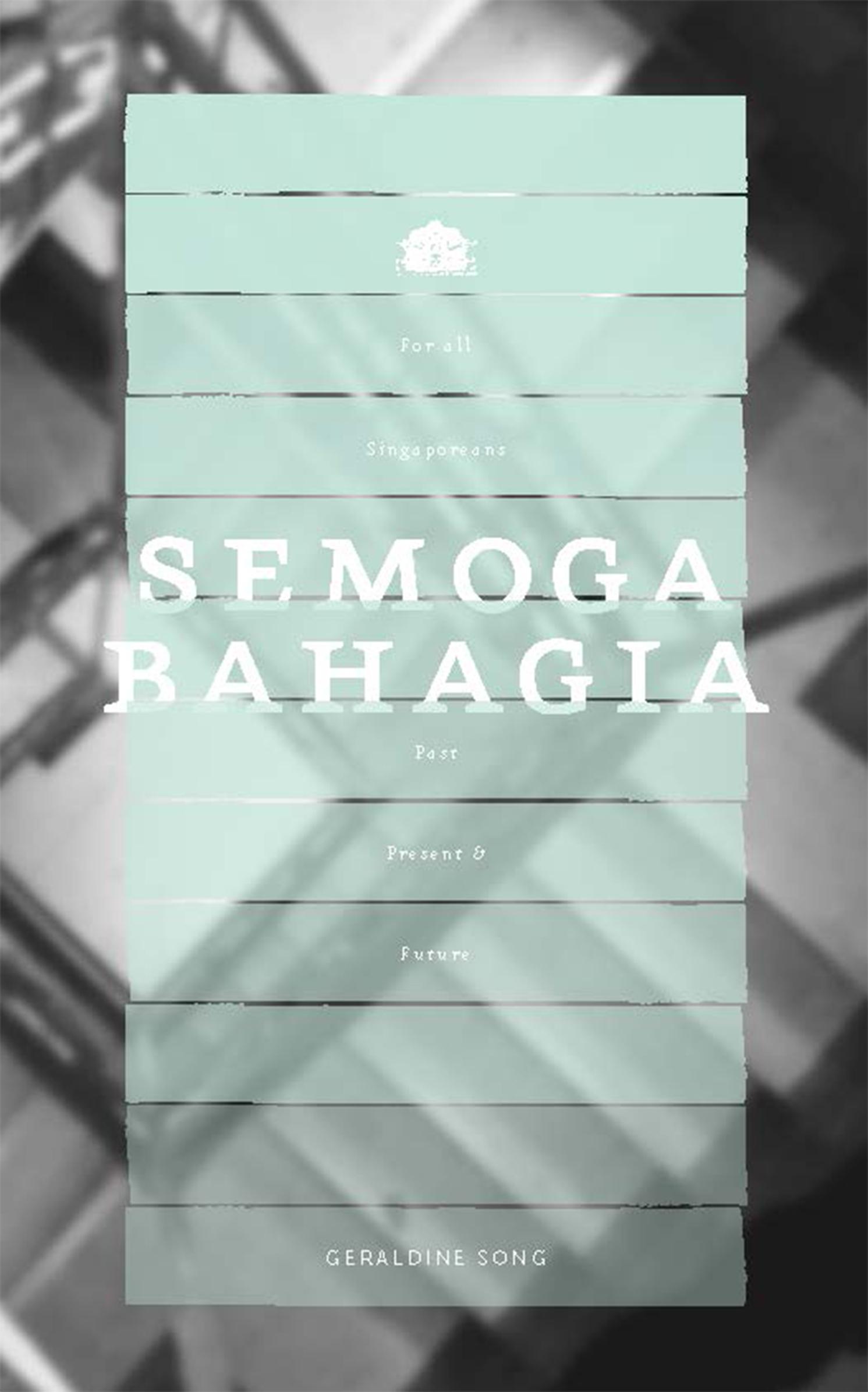Semoga Bahagia_Front_Cover.jpg