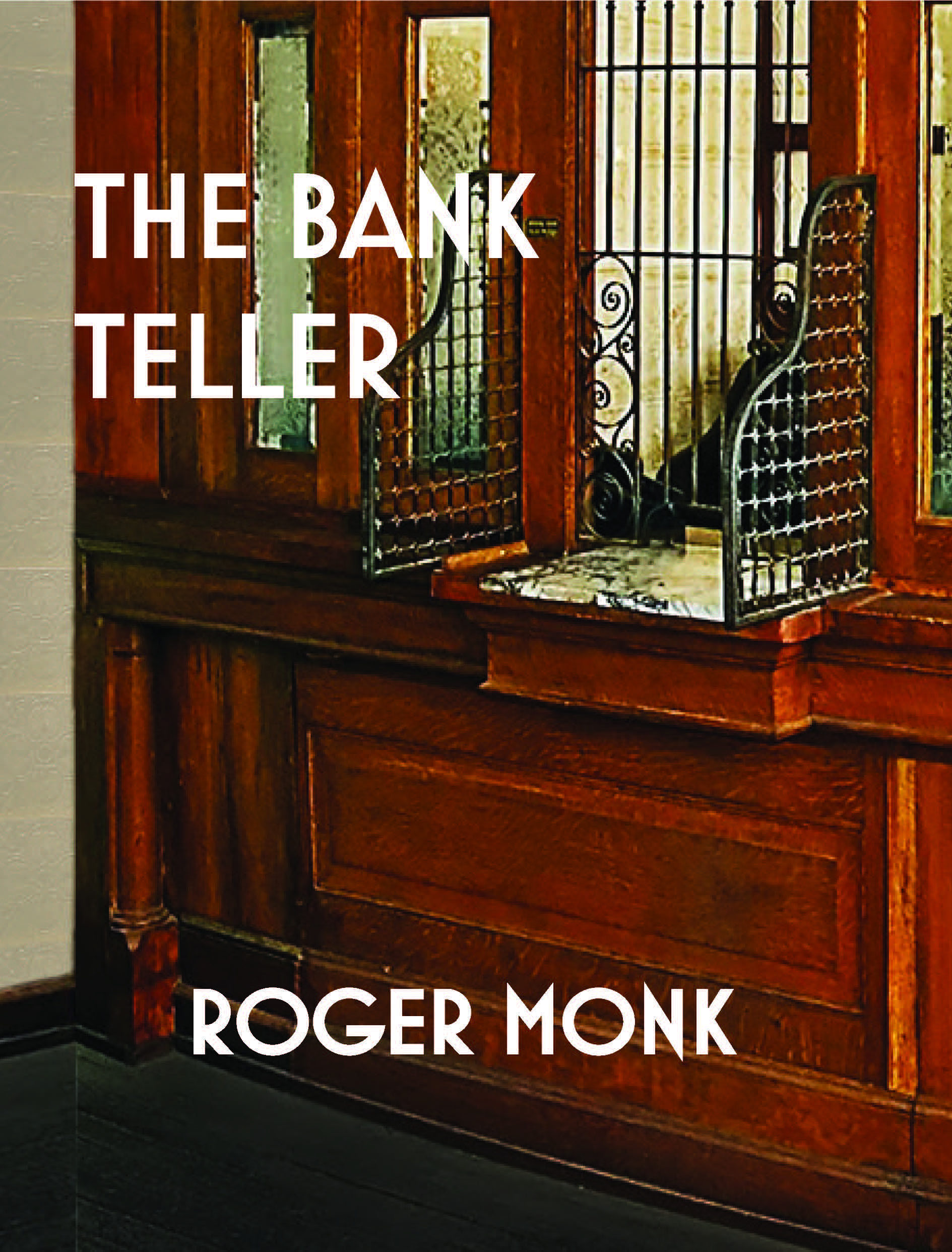 The_Bank_Teller_Front