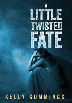 Little Twisted Fate_covers-1.jpg