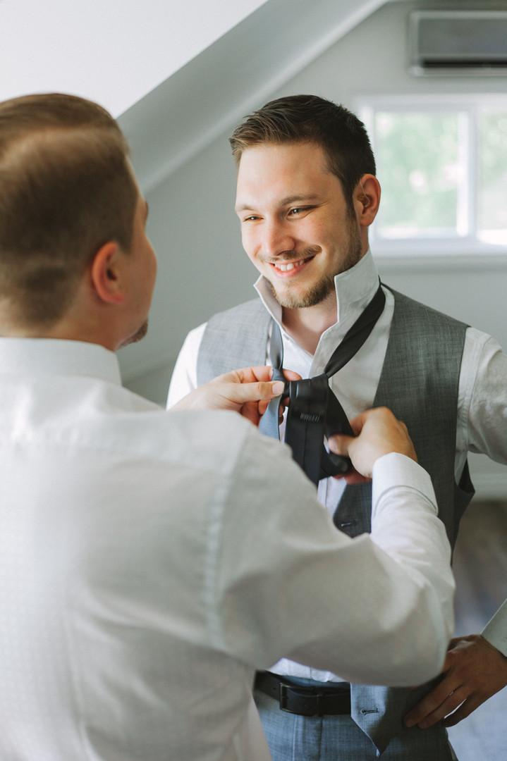 WeddingAssist-3.jpg