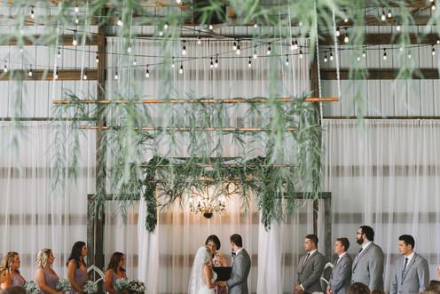 WeddingAssist-7.jpg