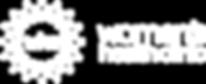 whc-logo-white-retina.png