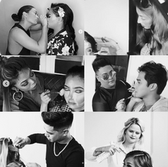 Glam Team Appreciation!⁠⠀