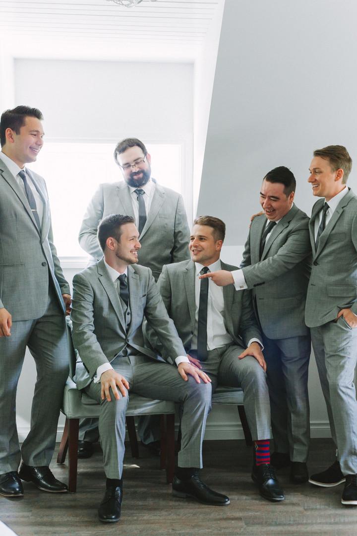 WeddingAssist-6.jpg