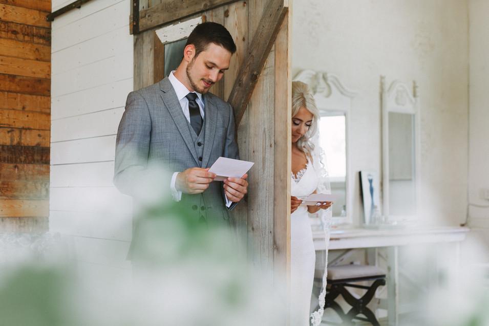 WeddingAssist-4.jpg