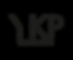 YKP_logo_web-17.png