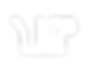 YKP_logo_web-18.png