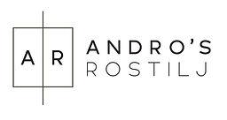 AR Logo 4-01.jpg
