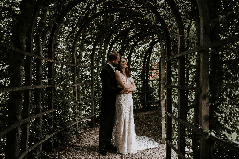 StancePhotography_Faye&Jochem-20