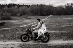 StancePhotography_Jan&Joanne-49