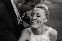 StancePhotography_Mauro&Michelle-47