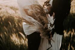 StancePhotography_Coronaproofwedding-19.