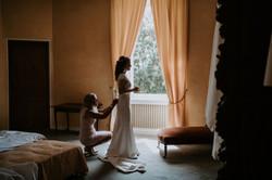StancePhotography_Jelmen&Ghislaine-fr-19