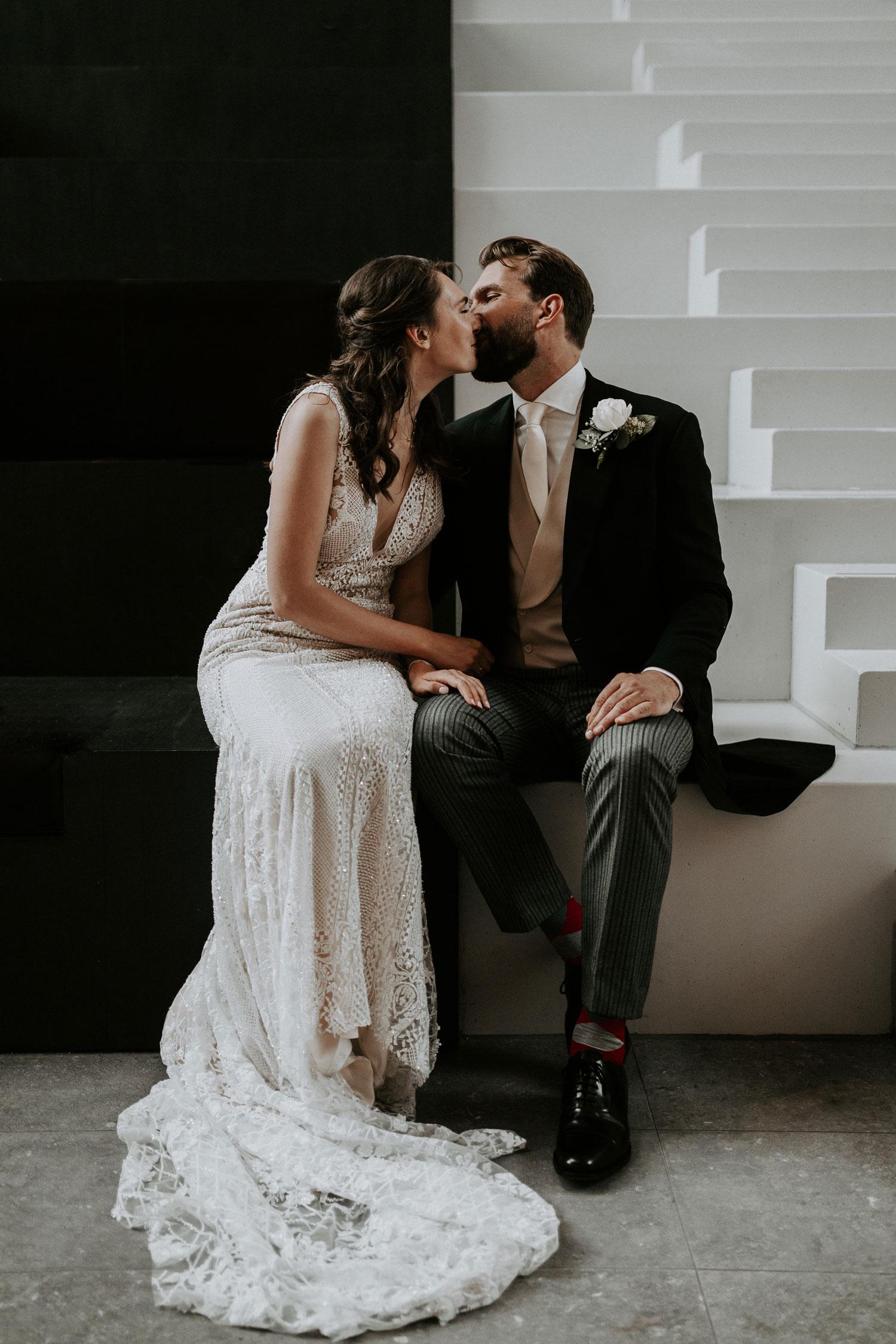 StancePhotography_Faye&Jochem-30