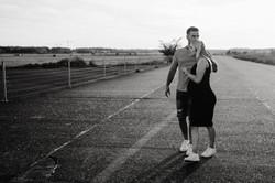 StancePhotography_Chantal&Duco-15