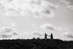 StancePhotography_Coert&Jiska-8