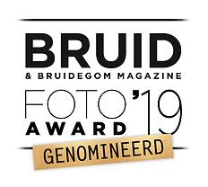 Logo BFA Genomineerd 2019.png