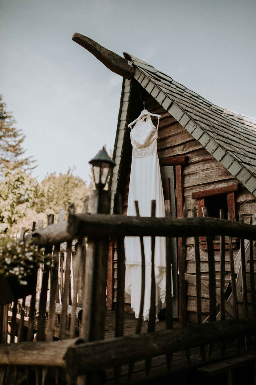 Stance Photography - Trouwen in Limburg - Trouwen in Italie